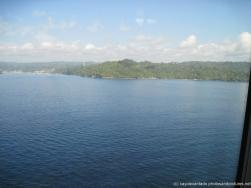 View of Samana from NCL Dawn.jpg