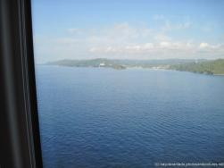 View of Samana from Norwegian Dawn.jpg