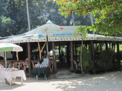 Ballina Blanca restaurant and bar at Cayo Levantado.jpg