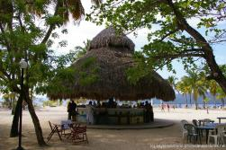 Cayo Levantado beach bar.jpg