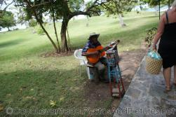 Guitar player at Cayo Levantado.jpg