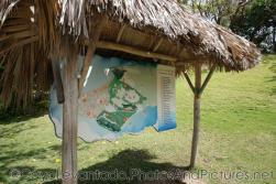 Cayo Levantado map and directory.jpg