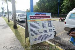 Samana Taxi Service Price Guide.jpg